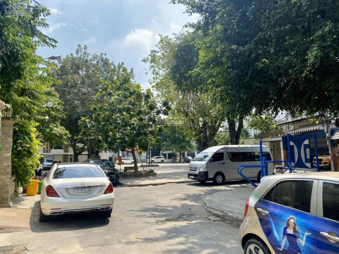 Bán nhà HXH 12m Trường Chinh, Q. Tân Bình, DT: 13m x36m công nhận 440m2, giá chỉ 39 tỷ TL ảnh 0
