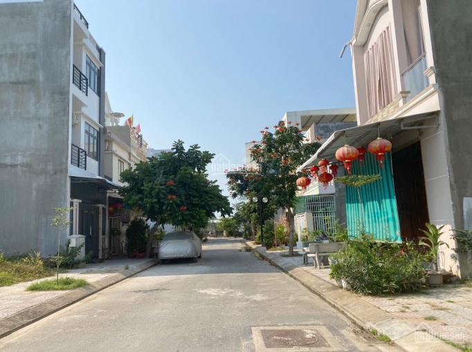 Bán đất nền khu đô thị An Phú Sinh giá chỉ từ 988 triệu/lô, gần đường Lê Thánh Tôn nối dài ảnh 0