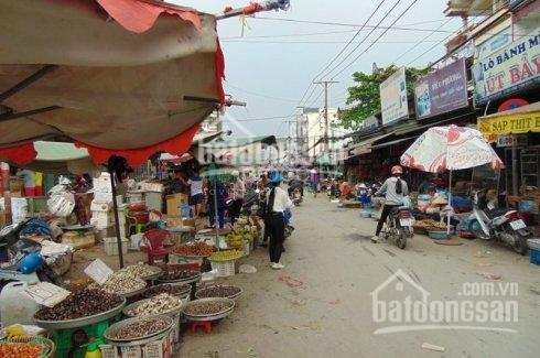 Kẹt vốn bán lô đường Nguyễn Thị Dưỡng, Xã Tân Thạnh Đông, Huyện Củ Chi, 100m2 TC giá: 1.650tỷ ảnh 0