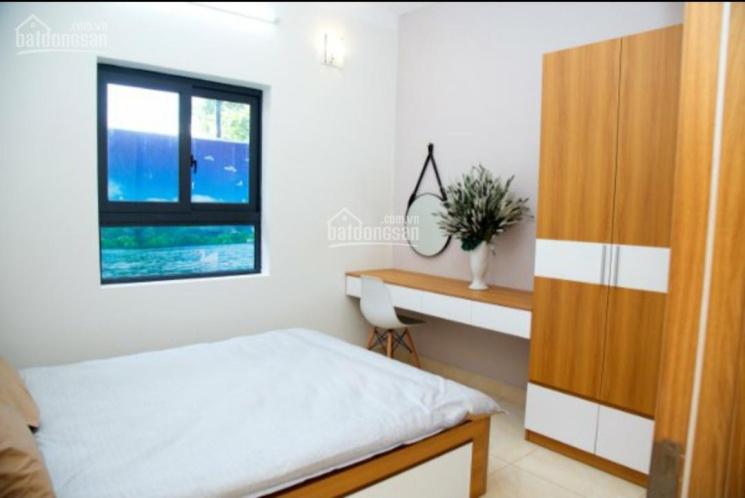 Tecco Home còn ít căn cuối cùng giá chỉ 23 triệu/m2, tặng ngay 110 triệu/căn/2PN, 60m2, 0989337446 ảnh 0