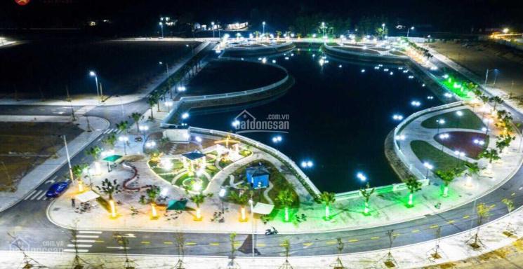 Mở bán quỹ căn ngoại giao đẹp nhất dự án trung tâm Phú Thọ ảnh 0