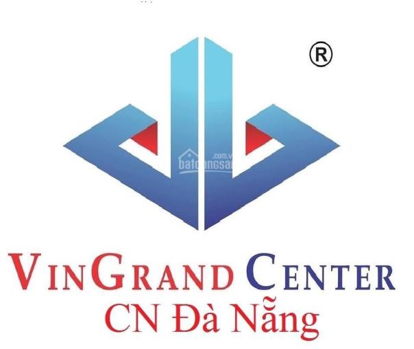 Bán nhà kiệt 7m đường Nguyễn Thành Hãn, Hòa Thuận Tây, Hải Châu. DT 11,4m x 17m, giá 8,2 tỷ ảnh 0