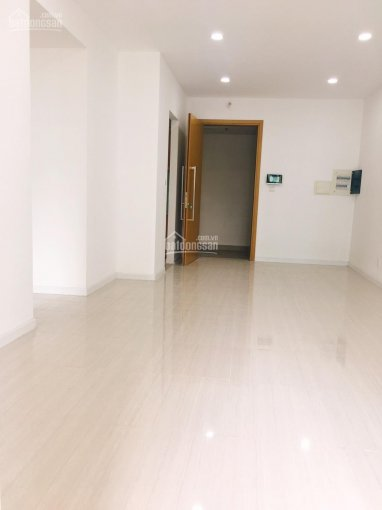 Đừng bỏ qua: Mua ngay căn hộ siêu mới 2PN - 83m2 - giá bán 4.3 tỷ, sổ hồng nhận nhà ngay ảnh 0