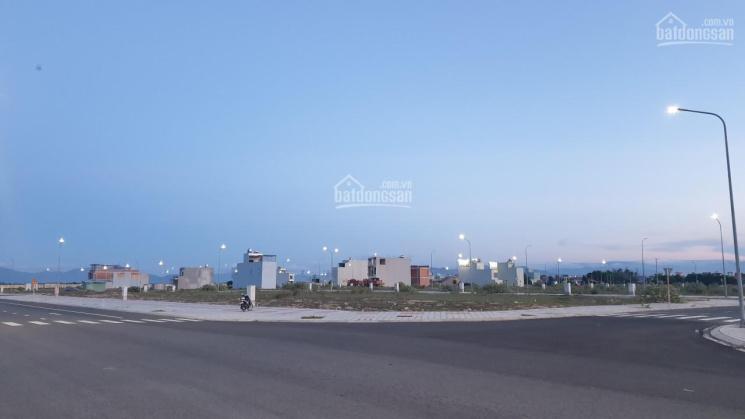 Duy nhất 10 lô đất nền ven biển - cách sân bay Tuy Hoà 500m - Đường rộng 25m ảnh 0