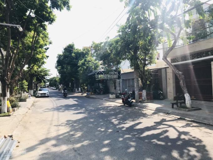 Chính chủ cần bán đất tặng dãy trọ 5 phòng thu nhập mỗi tháng 12 triệu đường Hoàng Dư Khương ảnh 0