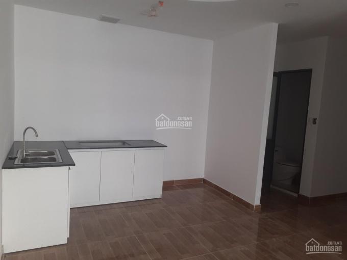 0918981208 cho thuê căn hộ 1PN 50m2 Jamona Heights Bùi Văn Ba giá chỉ từ 7.5tr ảnh 0