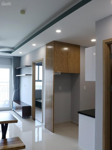 Bán căn hộ Moonlight căn góc view nhà mới giá chỉ 4tỷ full nội thất có sân vườn 0946220732 ảnh 0
