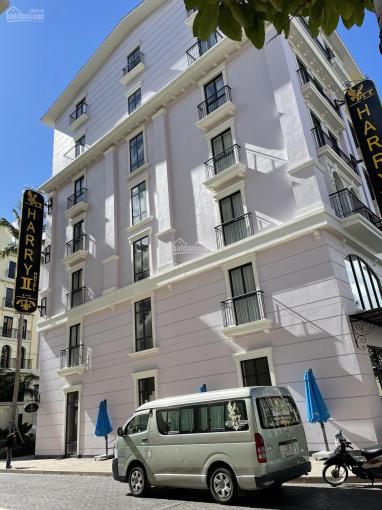 Cần bán khách sạn mini sát bên casino Phú Quốc, LH: 0901433669 ảnh 0
