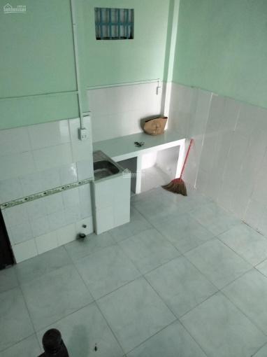 Cho thuê nhà riêng đường Phan Huy Ích, Phường 12, Gò Vấp ảnh 0
