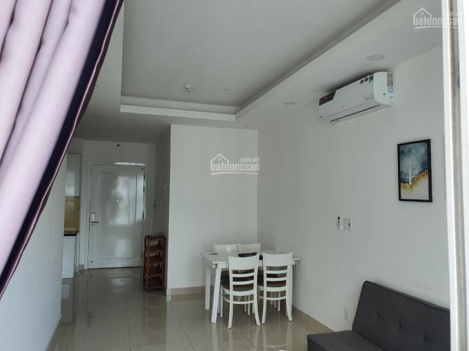 Chính chủ cần bán căn hộ Moonlight Park View, đường Số 7, phường An Lạc A, Quận Bình Tân, 51m2 ảnh 0