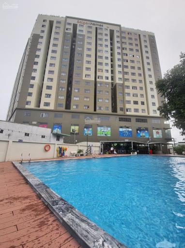 Bán căn hộ q. Bình Tân MT Hương Lộ 2, 2PN 2WC 65m2 1.8 tỷ mua vào ở ngay ảnh 0