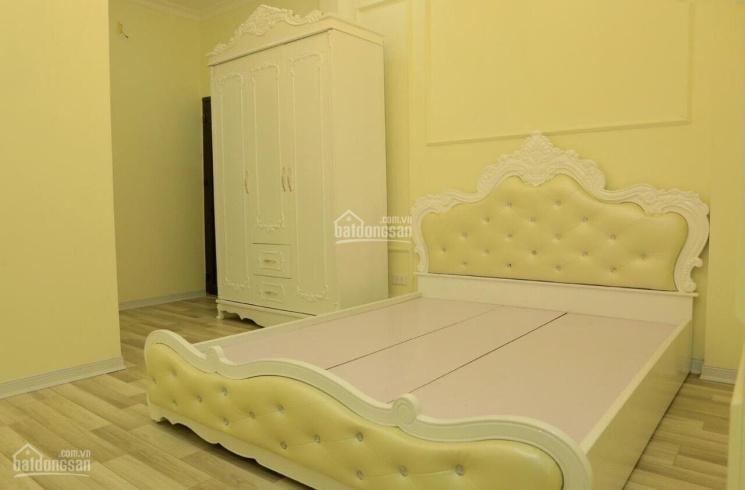 Chính chủ bán gấp nhà 1 tầng Do Hạ Tiền Phong Mê Linh DT 70m2, giá 34tr/m2 KD sầm uất ảnh 0