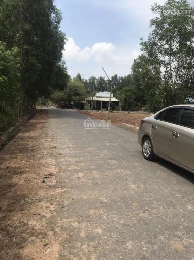Chính chủ cần bán lô đất đẹp tại huyện Xuyên Mộc, Bà Rịa Vũng Tàu ảnh 0