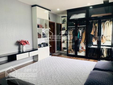 Bán nhà chung cư, nội thất siêu đẹp, siêu mát, ngay phố Cầu Diễn, 87m2, giá 1,89 tỷ. LH 0394902347 ảnh 0