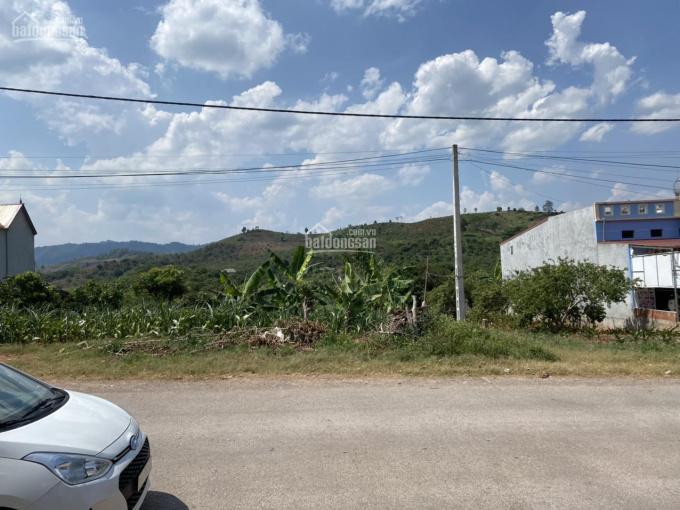 Bán mảnh đất QL43 Mộc Châu, giá 1 tỉ xxx bé xíu ảnh 0