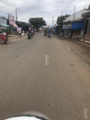 Đất 2 mặt tiền đường Thành Thái, sát Hàm Nghi khi dân kinh doanh ảnh 0