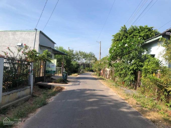 Bán nhà mặt tiền khu 14 xã Long Đức, H. Long Thành liền kề dự án Đất Xanh GSW 92ha ảnh 0