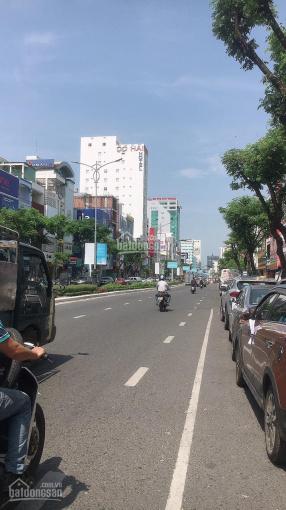 Chào bán một số sản phẩm vip mặt tiền đường Nguyễn Văn Linh, Đà Nẵng ảnh 0