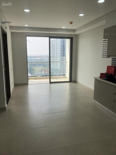 Cho thuê căn hộ River Panorama 62m2 2PN 2WC giá 9tr/1 tháng. Liên hệ 0901876563 Mr.Đại ảnh 0