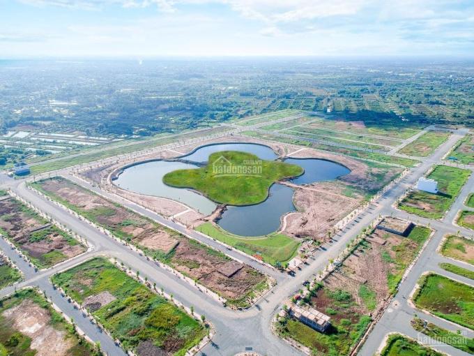 Đại đô thị ngay cửa ngõ Thành Phố - ưu đãi khủng đợt mở bán đầu tiên 0702766677 Mr. Hào ảnh 0