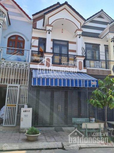 Kẹt tiền làm ăn tôi bán gấp nhà đường Bùi Thị Xuân, diện tích 56m2, hẻm thông Trường Sa ảnh 0