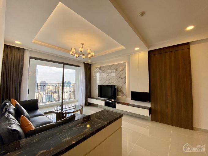 Bán căn hộ Sun Village Apartment 125m2, 3PN, 2WC, view đẹp, giá 5.5 tỷ, LH 0399348038 ảnh 0
