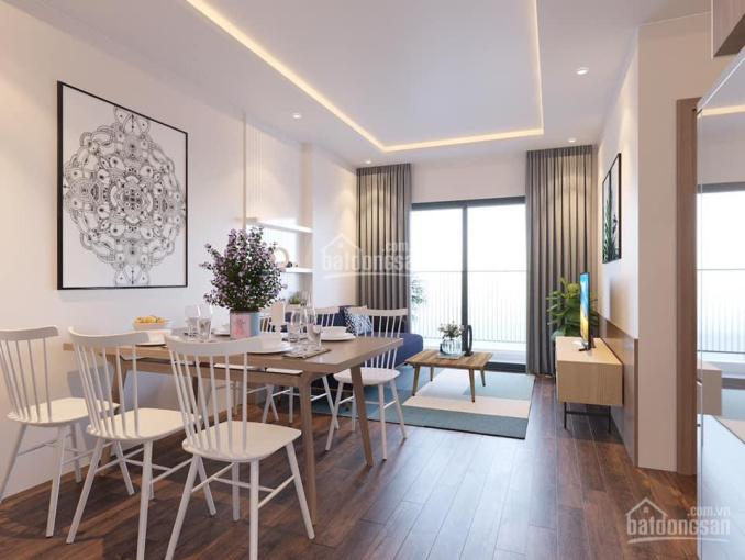 Chính chủ cần bán căn hộ 2PN giá rẻ nhất dự án Eco Lake View chỉ 1.785 tỷ, LH: 0837.300.497 ảnh 0