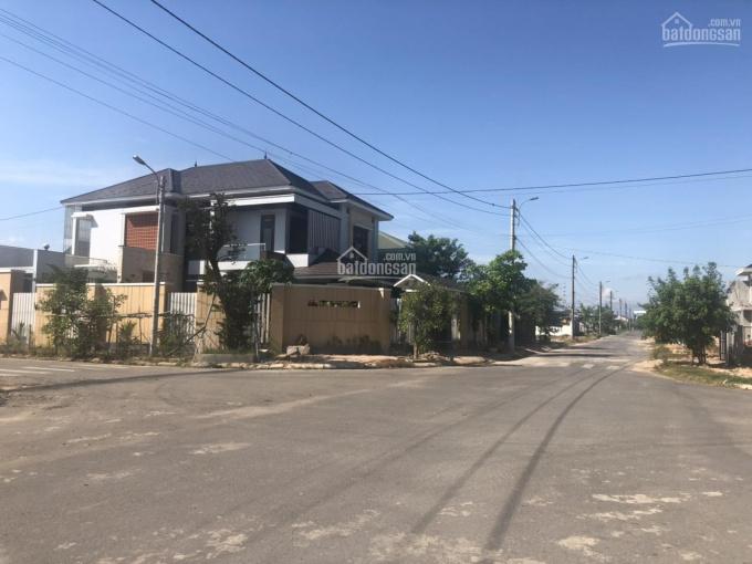 KDC Trần Nguyên Hãn (Đông Hà)- 6m x 25m, giá 950 triệu ảnh 0