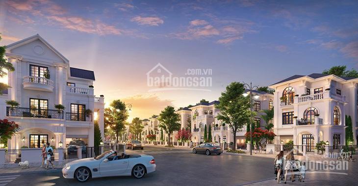 Đất nền giá rẻ liền kề Sân Bay Long Thành giá 1.8 tỷ, OCB hỗ trợ vay 70%, chiết khấu lên đến 22% ảnh 0