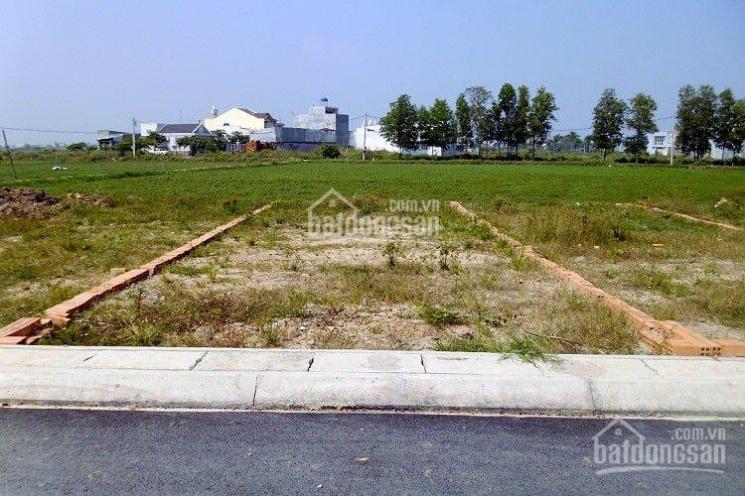 Bán ra lô 4000m2 đất trồng cây, đường lớn 15m, gần khu công nghiệp lên thổ cư thoải mái giá 400 tr ảnh 0