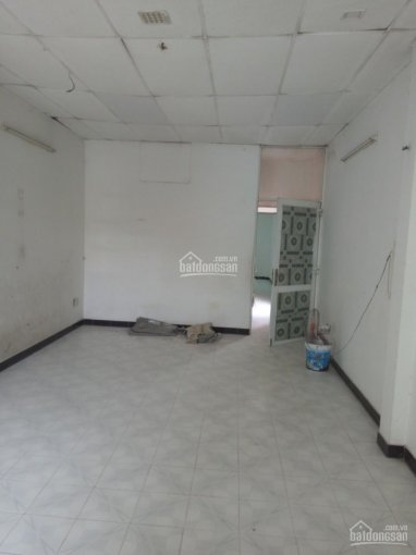 Cho thuê 4x20 lầu 1 nhà mặt tiền Tây Thạnh, Quận Tân Phú. Giá 5tr tháng 80m2 0932834569 ảnh 0