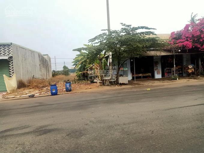 Bán nhà gần chợ Chánh Lưu sổ sẵn giá 1 tỷ 150tr ảnh 0
