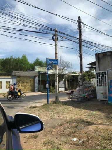 Chủ sắp hết oxy cần bán nhanh lô đất ở Tam Phước - huyện Long Điền, Bà Rịa Vũng Tàu 0902276818 ảnh 0