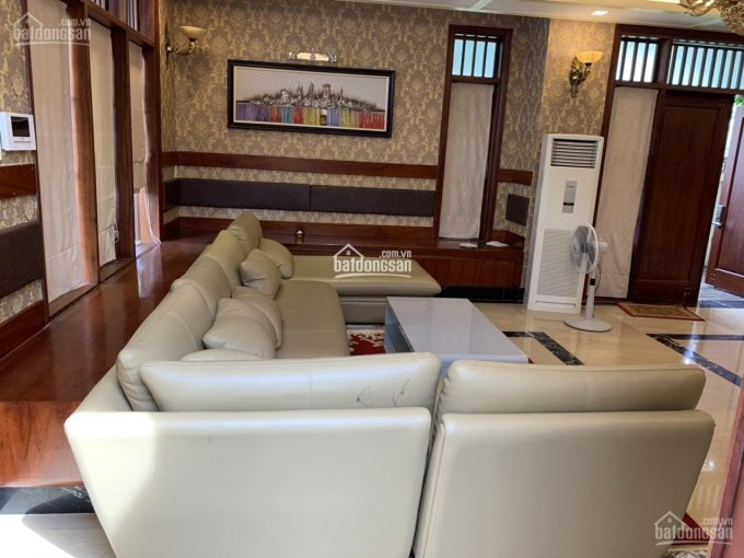 Nhà cho thuê, biệt thự cho thuê khu Trung Sơn DT: 5x20, 6x20, 8x20, 10x20, giá từ: 23-50 triệu ảnh 0