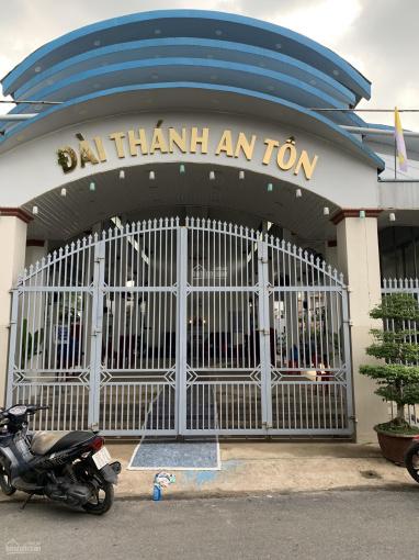 Bận việc gia đình sang lại cửa hàng thi công quảng cáo tại Trảng Bom, Đồng Nai, đang đông khách ảnh 0