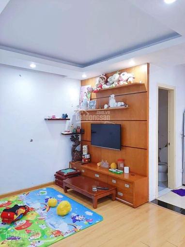 Giá cực sốc chỉ 780 triệu sở hữu ngay căn hộ 45m2 tại HH3 Linh Đàm ảnh 0