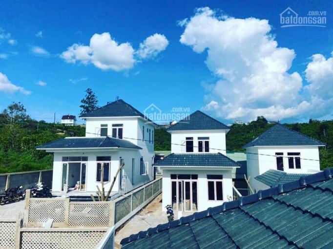Chỉ từ 1 tỷ 2 sở hữu ngay biệt thự tại thành phố Bảo Lộc ảnh 0