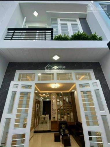 Đang bán gấp căn nhà trên đường Chu Văn An BT SHR. Chỉ cần trả 2 tỷ 400 triệu công chứng ngay ảnh 0