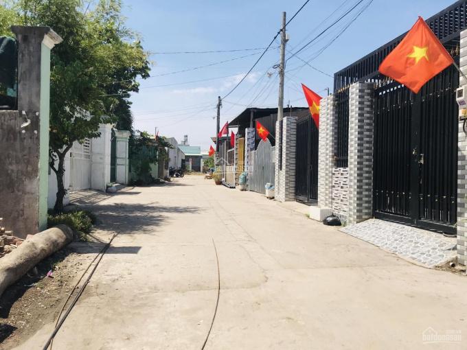Bán nhà biên nhận 225m2, ngay chợ Thanh Hoá, Trảng Dài, giá 2.2 tỷ ảnh 0