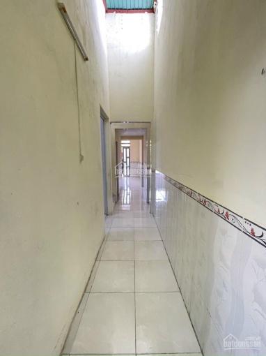 Bán căn nhà mini hẻm 288 Huỳnh Văn Luỹ DT 4*15m, giá 2.55 tỷ ảnh 0