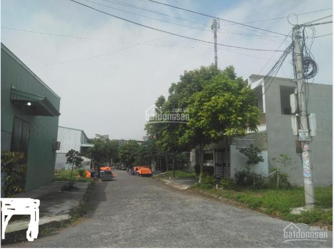 Hot bán đất, khuyến mại xưởng đường Bến Thóc, Xã An Đồng, An Dương, Hải Phòng