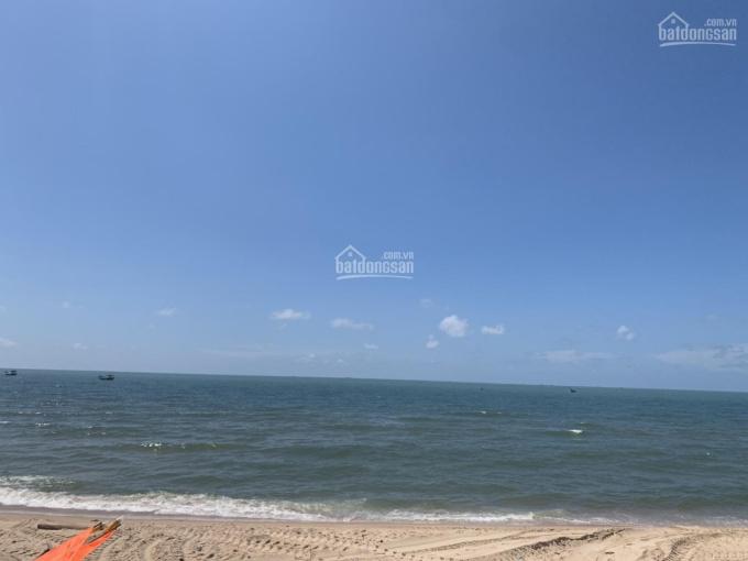 Đất ven biển Bà Rịa, đường nhựa 15m, 107m2/920tr, TC100m, ngân hàng hỗ trợ vay ảnh 0