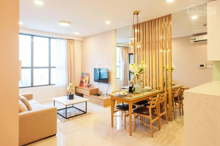 Cần bán gấp căn hộ ICON 56, Q4, căn: 2PN, 3PN, 2WC. Giá tốt từ: 4.2 tỷ, LH: 0937349.978 đúng giá ảnh 0