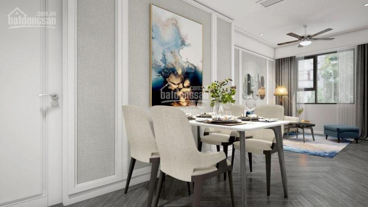 Hot! Bán gấp căn hộ Kingston, Nguyễn Văn Trỗi, Phú Nhuận 64m2, 2 PN giá 4.4 tỷ, LH 0796466744 Nhân ảnh 0