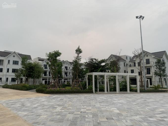 Bán nhà liền kề, biệt thự, shophouse khu đô thị khép kín Times Garden Vĩnh Yên. 0987416477 ảnh 0