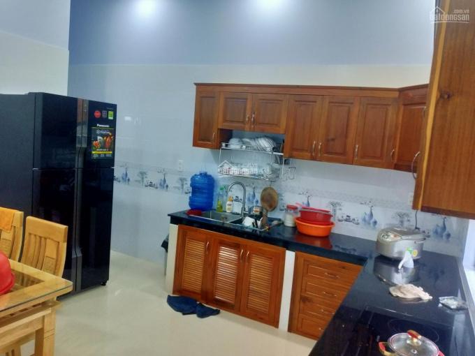 Bán nhà sổ riêng góc 2 mặt tiền KDC hưng thịnh 2, 6PN, 6wc, tặng toàn bộ nội thất mới, 0943271191 ảnh 0