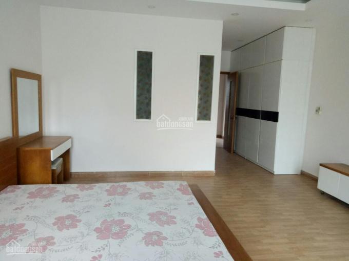 Chủ cần tiền bán căn nhà khu dân cư cao cấp Oasis Thuận An, Bình Dương ảnh 0