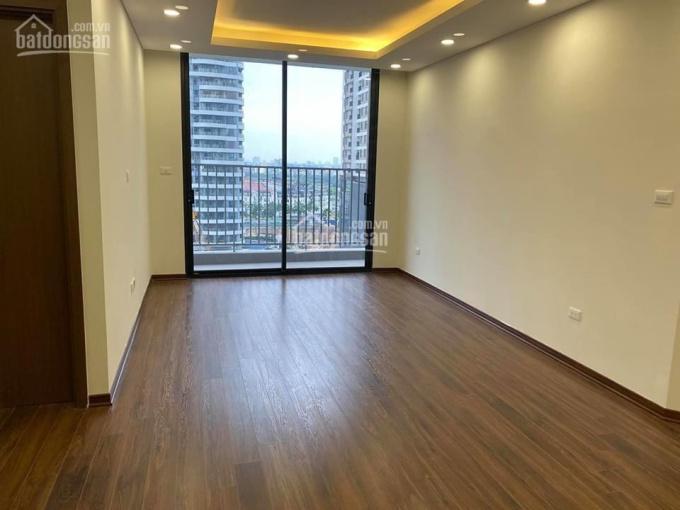 Chính chủ cần bán căn hộ 133m2 tháp A tòa N01-T1 Ngoại Giao Đoàn liên hệ 0383619999 ảnh 0