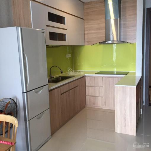 Bán gấp căn hộ 4S Linh Đông Riverside, Thủ Đức DT 72m2, 2PN, đủ nội thất. LH: 077.399.1118 Quân ảnh 0