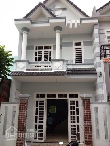 Chính chủ ngộp bán gấp căn nhà Nguyễn Oanh, P17, DT 6x25m, 2 lầu giá 11 tỷ, LH 0984.328.775 ảnh 0